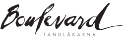 www.boulevardkliniken.se