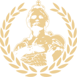 Rådet För Estetiska Behandlingar i Sverige
